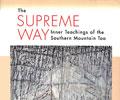 The Supreme Way