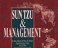 Sun Tzu and Management