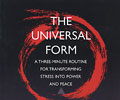 The Universal Form