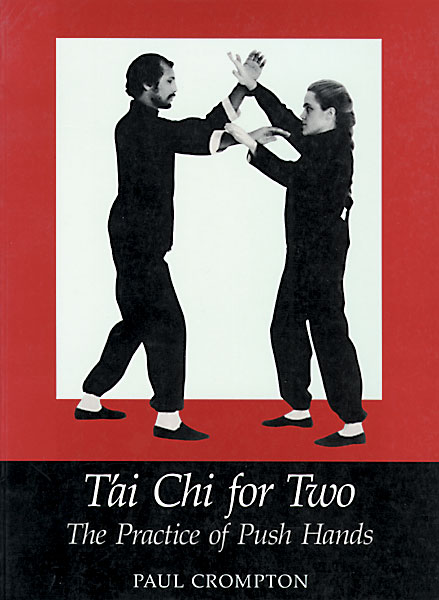 T'ai Chi for Two