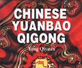 Chinese Yuanbao Qigong