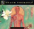 Teach Yourself Traditional Chinese Medicine