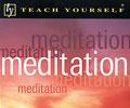 Teach Yourself Meditation
