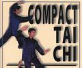 Compact Tai Chi