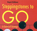 Steppingstones to Go