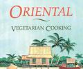 Oriental Vegetarian Cooking