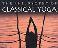 The Philosophy of Classical Yoga