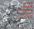 China's Major Mysteries
