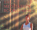 The Meditation Book & Card Pack