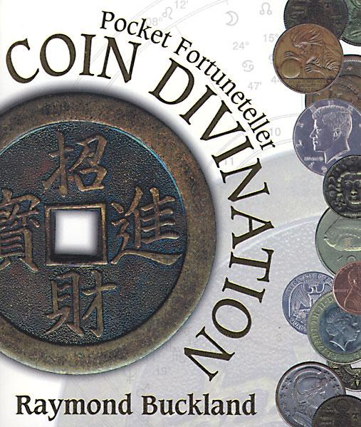 Coin Divination, Pocket Fortuneteller