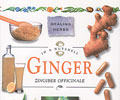 In a Nutshell: Ginger
