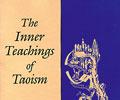 The Inner Teaching of Taoism