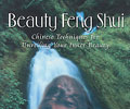 Beauty Feng Shui