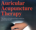 Auricular Acupuncture Therapy