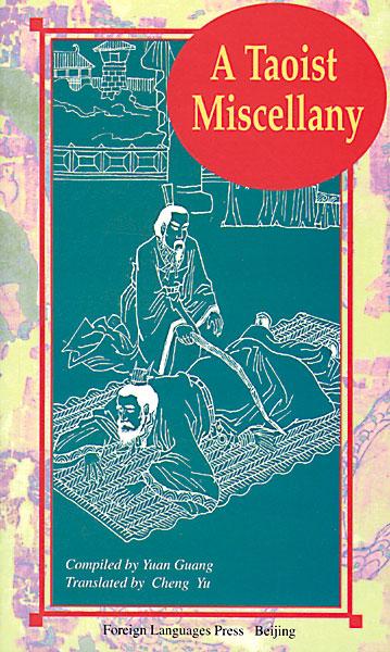 A Taoist Miscellany