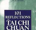 101 Reflections on Tai Chi Chuan