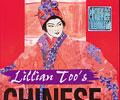 Lillian Too's Chinese Wisdom