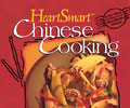 Heart Smart Chinese Cooking