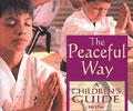 The Peaceful Way