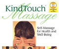 Kind Touch Massage