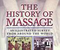 The History of Massage