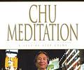 Chu Meditation