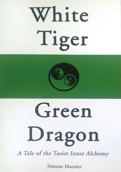 White Tiger, Green Dragon