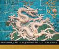 Volume 3- The Secret Teachings of Chinese Energetic Medicine
