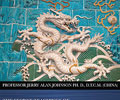 Volume 5- The Secret Teachings of Chinese Energetic Medicine