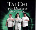 Tai Chi for Diabetes Handbook