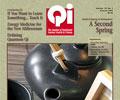 Vol. 15, No. 3: Autumn 2005 Qi Journal (online Digital edition)