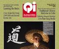 Vol. 26, No. 3: Autumn 2016 Qi Journal (online Digital edition)