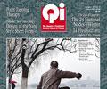 Vol. 27, No. 4: Winter 2017-2018 Qi Journal (online Digital edition)