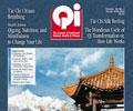 Vol. 29, No. 4: Winter 2019-2020 Qi Journal (online Digital edition)