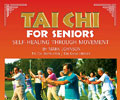 Tai Chi for Seniors (DVD)