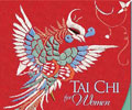 Tai Chi for Women (DVD)