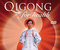 Qigong for Health DVD
