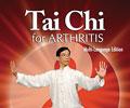 Tai Chi for Arthritis (DVD)