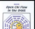 Qigong Fundamentals 2