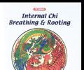 Qigong Fundamentals 4