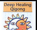 Deep Healing Qigong