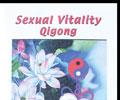 Sexual Vitality Qigong