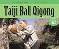 Taiji Ball Qigong