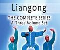 Liangong Complete Set