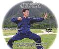 Qigong Essentials: 8 Piece Brocades