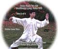 Traditional Yang Style Tai Chi Long Form 108