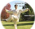 Compact Tai Chi - Disc 2