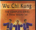 Wu Chi Kung the Complete Series