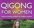 Qigong for Women