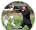 Tai Chi Application in Traditional Yang Style Long Form - Disc 2